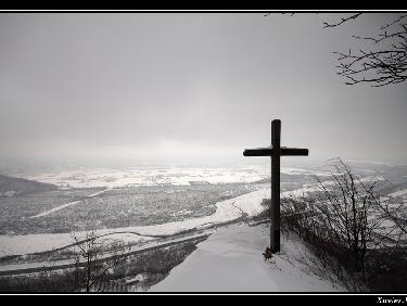 Roche Courbi�re